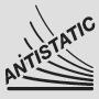 Antistatisch