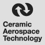 Керамична аерокосмическа технология