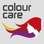 For colour treated hair